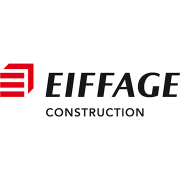 eiffage-construction