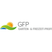 gfp-international