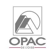 opac-oise